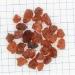 Hessonite 13.35gm Gem Rough Parcel GR1051P