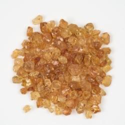 Hessonite 59.04gms Gem Rough Parcel GR1061P