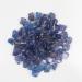 Tanzanite 45.44gms Gem Rough Parcel GR1062P