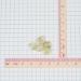 Light Mint Tsavorite 3.1gm Gem Rough Parcel GR1073P