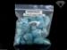 Buy Blue Arizona Turquoise Parcel 36 pieces 203 Grams  gem cutting rough material