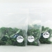 Green Diopside Parcel 290pcs