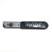 Logan 500 Model Mat Knife For Framing and Matting