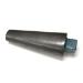 """Cast Iron Oval Bracelet Bench Mandrel 7.5"""""""