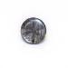 Natural Burmese Trapiche Sapphire Cabochon Gemstone G1399871P